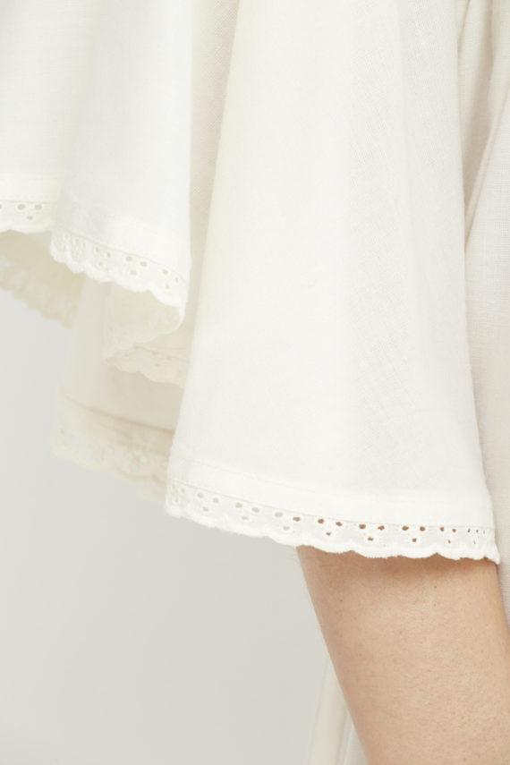 vestido largo boho blanco logo 8