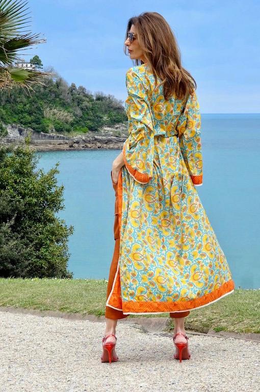 kimono largo nar 2