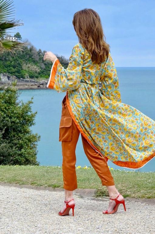 kimono largo nar 3